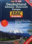 **Atlas Allemagne Aut Suis 07*