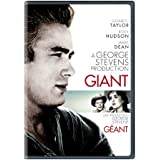 Giant (Bilingual)