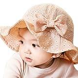 TININNA Chapeau
