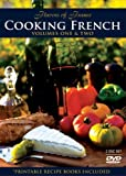 Cooking French by Columbia River Entertainment Group
