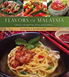 Product 0781812496 - Product title Flavors of Malaysia: A Journey Through Time, Tastes, and Traditions (Hippocrene Cookbook Library)