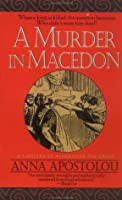 Murder in Macedon