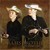 Gotta Serve Somebody - The Abrams Brothers