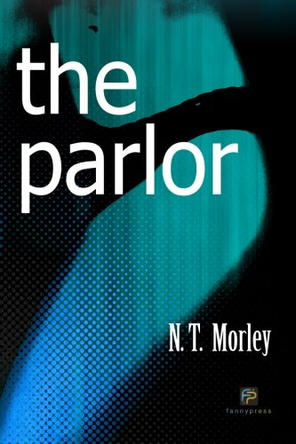 The Parlor (Parlor Press compare prices)