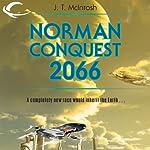 Norman Conquest 2066   J. T. McIntosh
