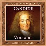 Candide (Gildan Media Edition) | Voltaire