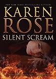 Silent Scream (Playaway Adult Fiction)