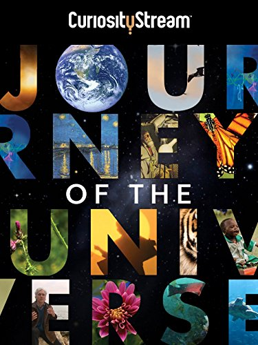 journey-of-the-universe