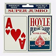 Educational Products – Hoyle Super Ju…