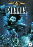 Piranha [DVD]