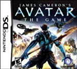 James Cameron's Avatar: The Game - Ni...