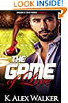 The Game of Love: (BWWM Romance)