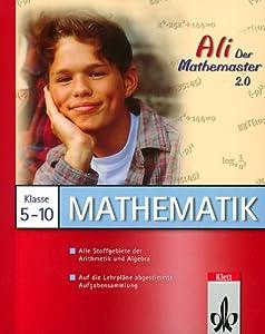 Ali der Mathemaster - Clever lernen