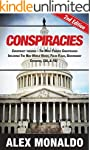 Conspiracies: Conspiracy Theories - T...