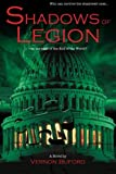 img - for Shadows of Legion book / textbook / text book