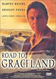 echange, troc Road to Graceland