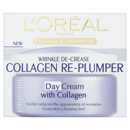 L'Oréal Paris Dermo-Expertise Wrinkle Decrease Day Cream
