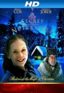 Secret of the Nutcracker [HD]
