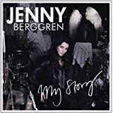 """My Storyvon """"Jenny Berggren"""""""