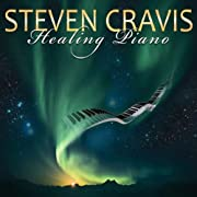 Healing Piano Music for Massage, Meditation, Reiki, 7 Chakras, Relaxation & Better Sleep