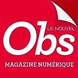 Le Nouvel Observateur - Le magazine
