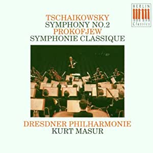 Symphonie Classique