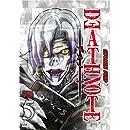Death Note Vol. 5 Standard