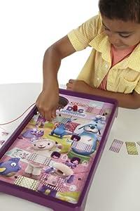 Preschool Gaming Doc Mcstuffins Operation