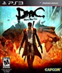 DMC: Devil May Cry - PlayStation 3 St...
