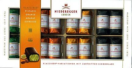 niederegger-classic-marzipan-variations-200-g-70-oz