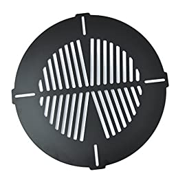 Gosky Bahtinov Focusing Mask for Telescopes Front End Diameter From 105 - 150mm for More Precise and Faster Focusing - All Metal Construction