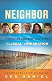 Neighbor: Christian Encounters with