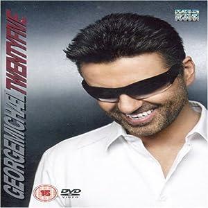 Amazon.com: George Michael: Twenty Five: George Michael: Movies & TV