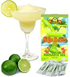 Baja Bob's Sugar Free Original Margarita Mix - Singles