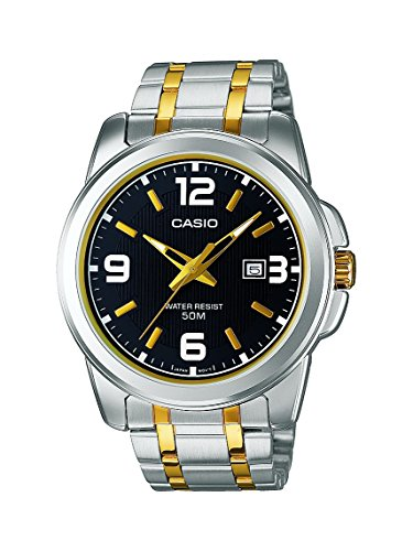 Casio-Enticer-Analog-Black-Dial-Mens-Watch-MTP-1314SG-1AVDF-A777