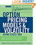 Option Pricing Models and Volatility...