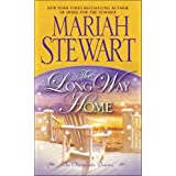 The Long Way Home: The Chesapeake Diaries ~ Mariah Stewart