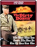 The Dirty Dozen [HD DVD]
