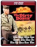 echange, troc Dirty Dozen (Ws Sub Dub) [HD DVD] [Import USA]