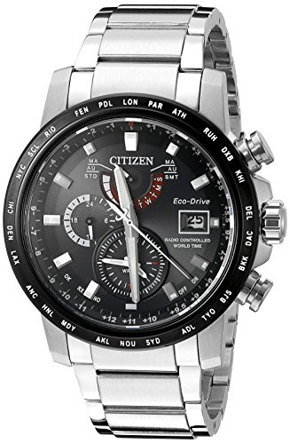 citizen-mens-world-time-a-t-at9071-58e