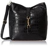 #5: Lino Perros Women's Handbag (Black)