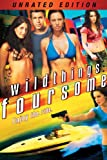 Wild Things: Foursome UNRATED