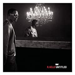 Untitled [Explicit]