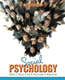 img - for Social Psychology (12th Edition) book / textbook / text book