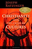 img - for Christianity And The Crisis Of Cultures book / textbook / text book