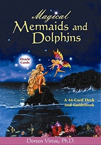 magical-mermaids-and-dolphins-oracle-cards-large-card-decks