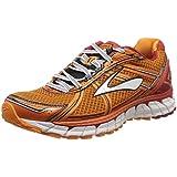 Brooks Adrenaline GTS 15, Men's Trail Running Shoes