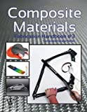 img - for Composite Materials: Fabrication Handbook #3 (Composite Garage Series) book / textbook / text book