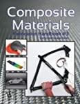 Composite Materials: Fabrication Hand...