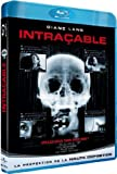 echange, troc Intraçable [Blu-ray]